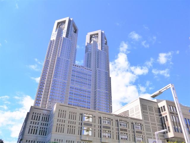 f:id:wakuwaku_nikopaku:20201212092648j:plain