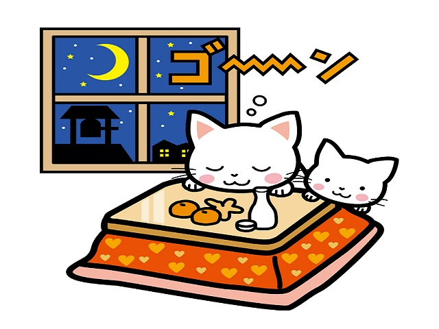 f:id:wakuwaku_nikopaku:20210111084343j:plain