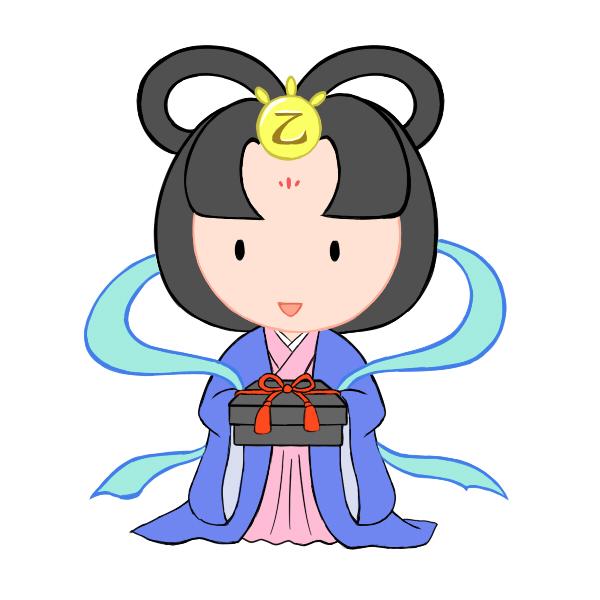 f:id:wakuwaku_nikopaku:20210130090947j:plain