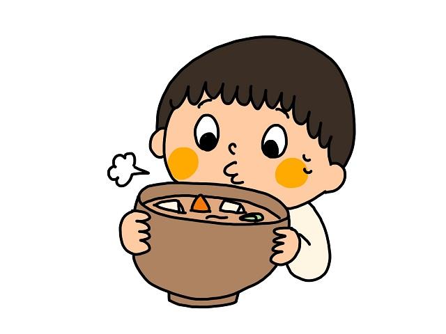 f:id:wakuwaku_nikopaku:20210203102017j:plain