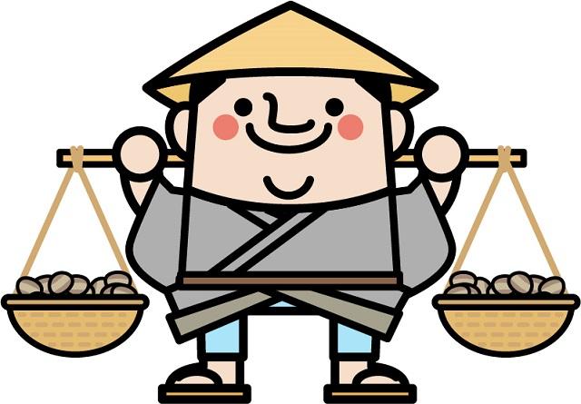 f:id:wakuwaku_nikopaku:20210211103557j:plain