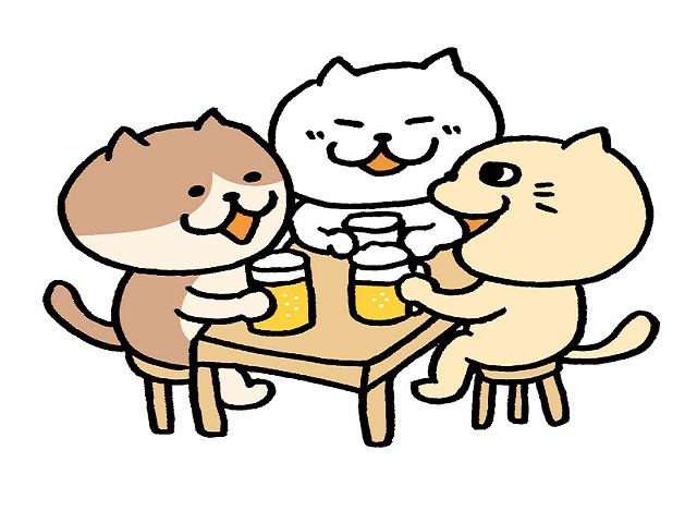 f:id:wakuwaku_nikopaku:20210214095415j:plain