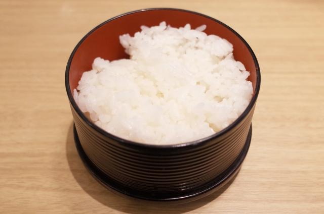 f:id:wakuwaku_nikopaku:20210225090330j:plain