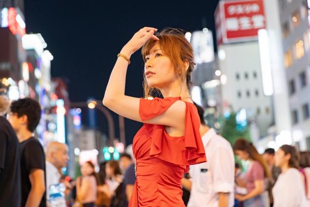 f:id:wakuwaku_nikopaku:20210226091456j:plain