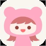 f:id:wakuwaku_nikopaku:20210327073312p:plain