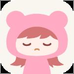 f:id:wakuwaku_nikopaku:20210327073321p:plain