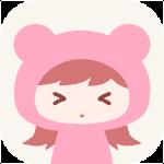 f:id:wakuwaku_nikopaku:20210327073326p:plain
