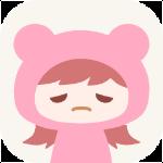 f:id:wakuwaku_nikopaku:20210327073329p:plain