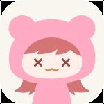 f:id:wakuwaku_nikopaku:20210327073333p:plain