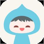 f:id:wakuwaku_nikopaku:20210327073341p:plain