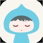 f:id:wakuwaku_nikopaku:20210327073345p:plain