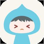 f:id:wakuwaku_nikopaku:20210327073349p:plain