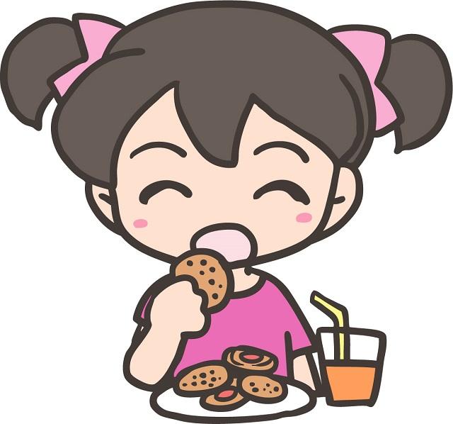 f:id:wakuwaku_nikopaku:20210429081509j:plain