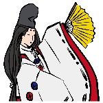 f:id:wakuwaku_nikopaku:20210513083233j:plain