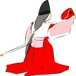f:id:wakuwaku_nikopaku:20210513083309j:plain