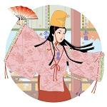 f:id:wakuwaku_nikopaku:20210513083327j:plain