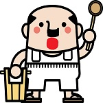 f:id:wakuwaku_nikopaku:20210528085805j:plain