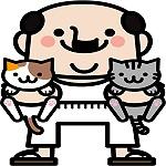 f:id:wakuwaku_nikopaku:20210528090315j:plain