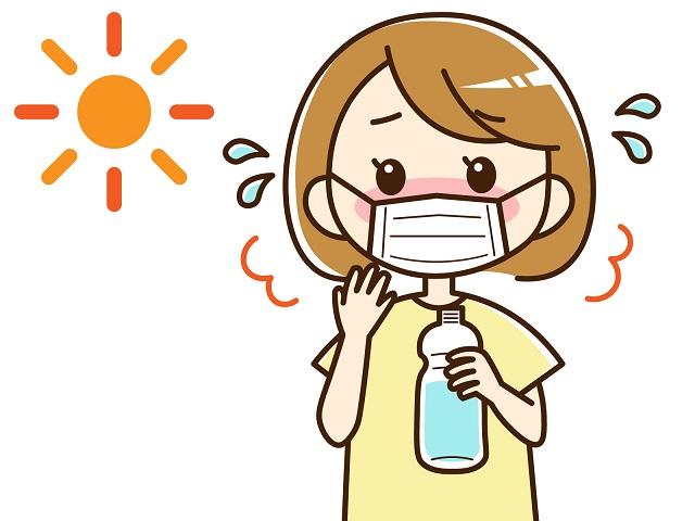 f:id:wakuwaku_nikopaku:20210618083817j:plain