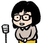 f:id:wakuwaku_nikopaku:20210917093226j:plain
