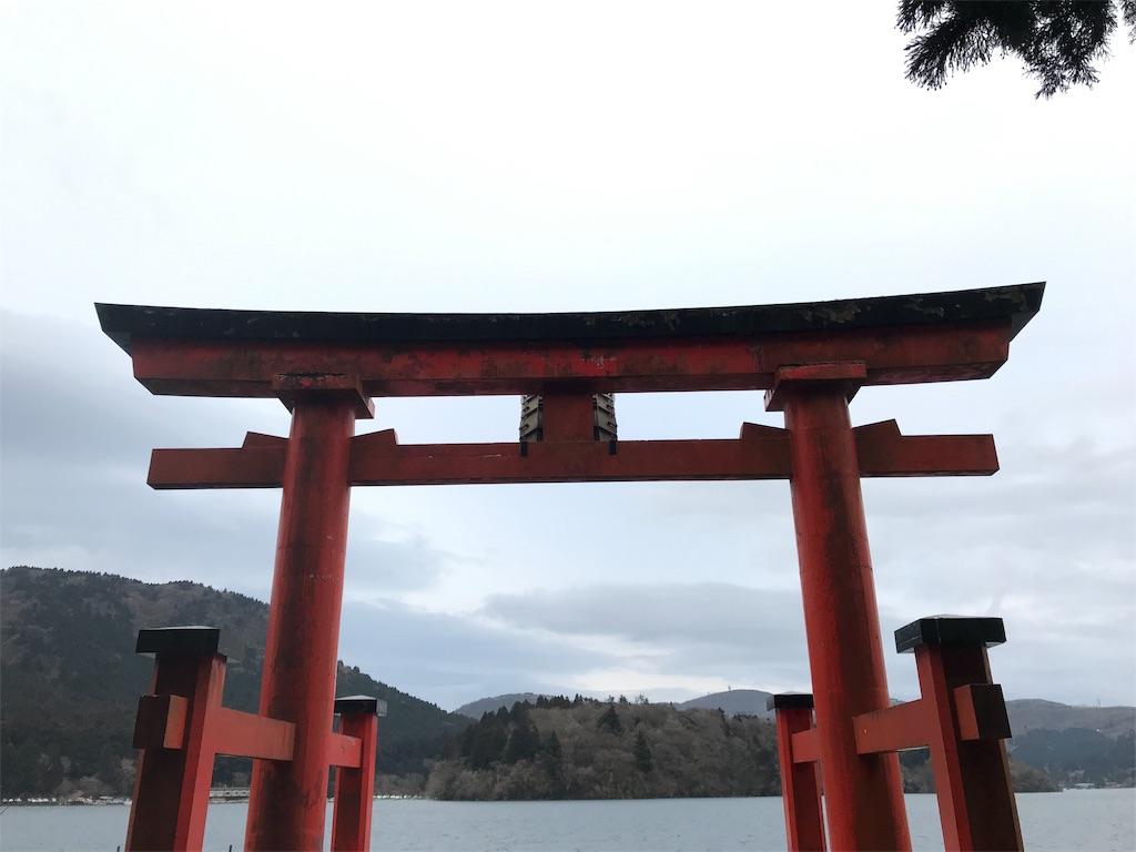 f:id:wakuwakuaayaa:20190925211828j:image