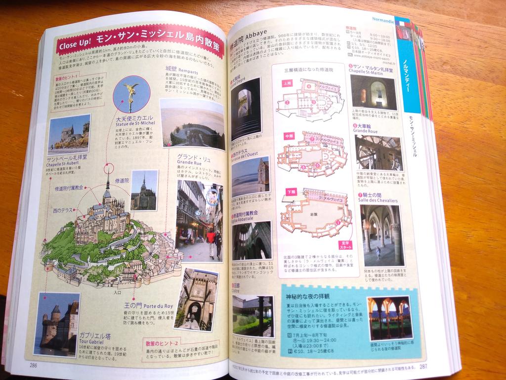 f:id:wakuwakudotiraika:20190203105348p:plain