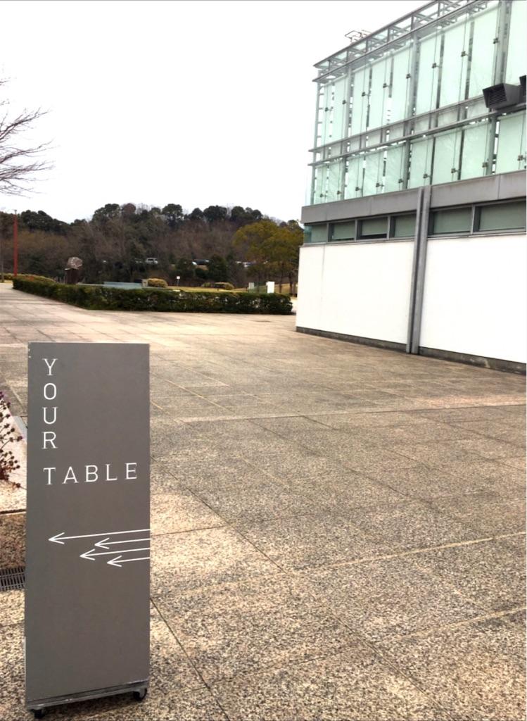 f:id:wakuwakuhibi:20190406211555j:image