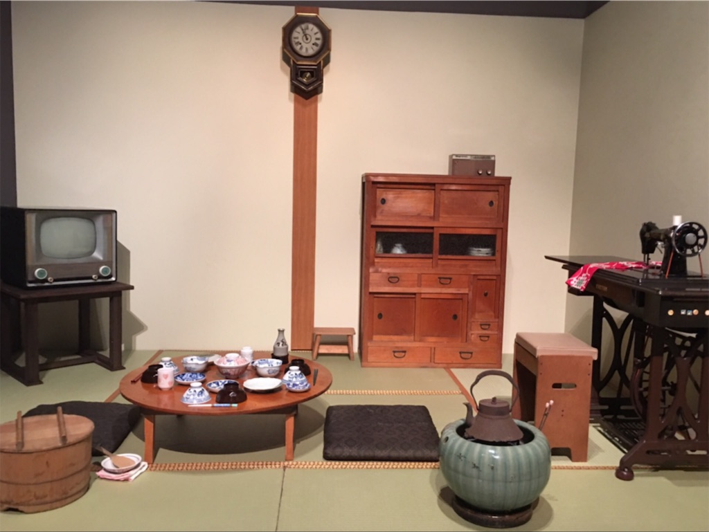f:id:wakuwakuhibi:20190406212113j:image