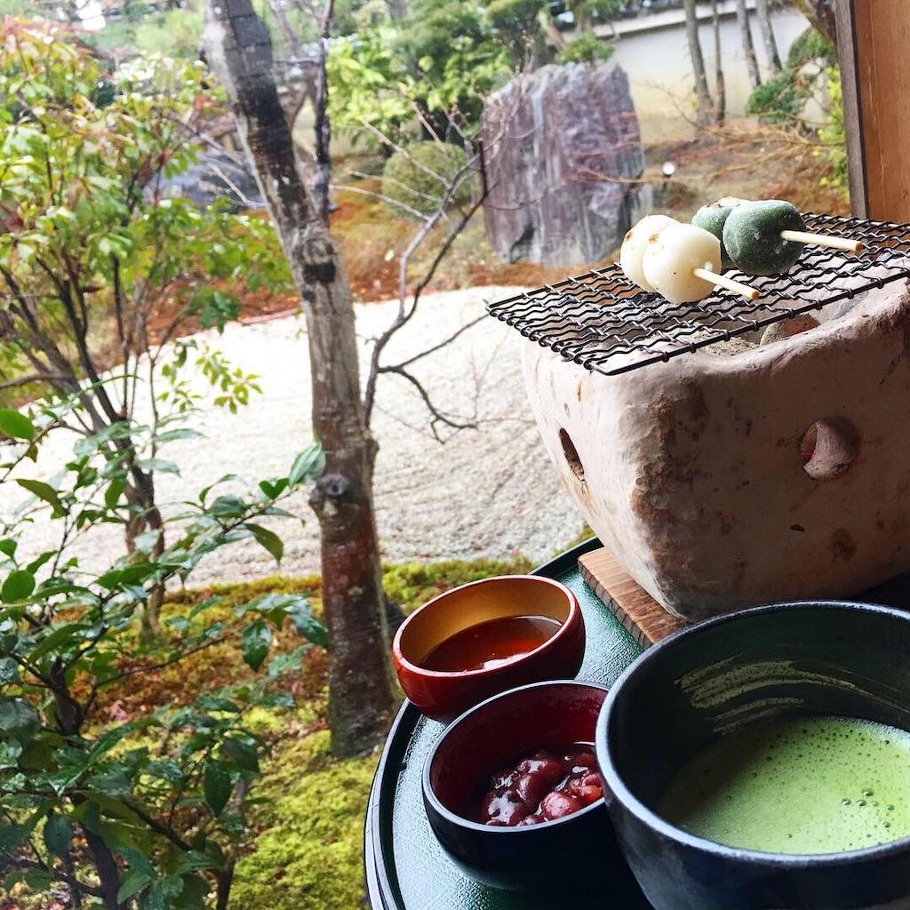 f:id:wakuwakuhibi:20190501122951j:image