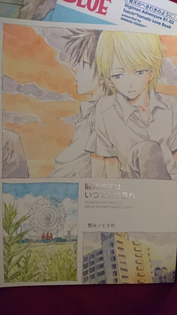 f:id:wakuwakukabutomushi:20170620211821j:plain