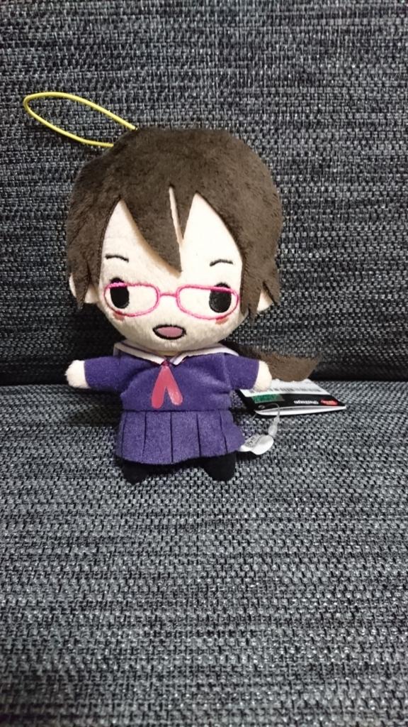 f:id:wakuwakukabutomushi:20170803211307j:plain