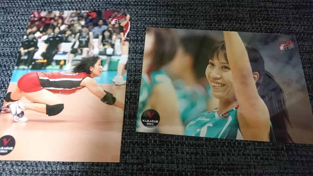 f:id:wakuwakukabutomushi:20171003215334j:plain