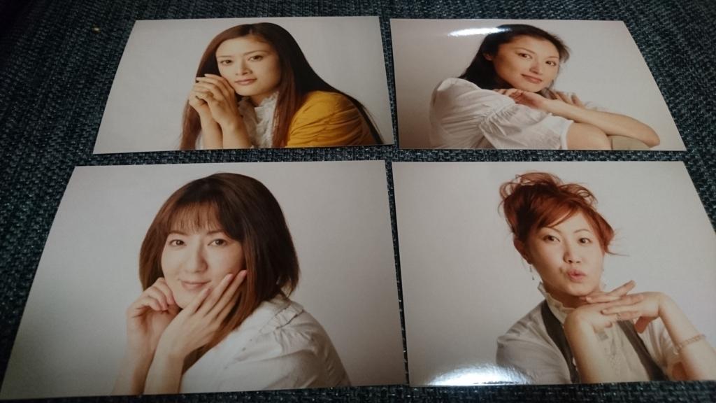 f:id:wakuwakukabutomushi:20171003220716j:plain