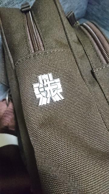 f:id:wakuwakukabutomushi:20171213203034j:image