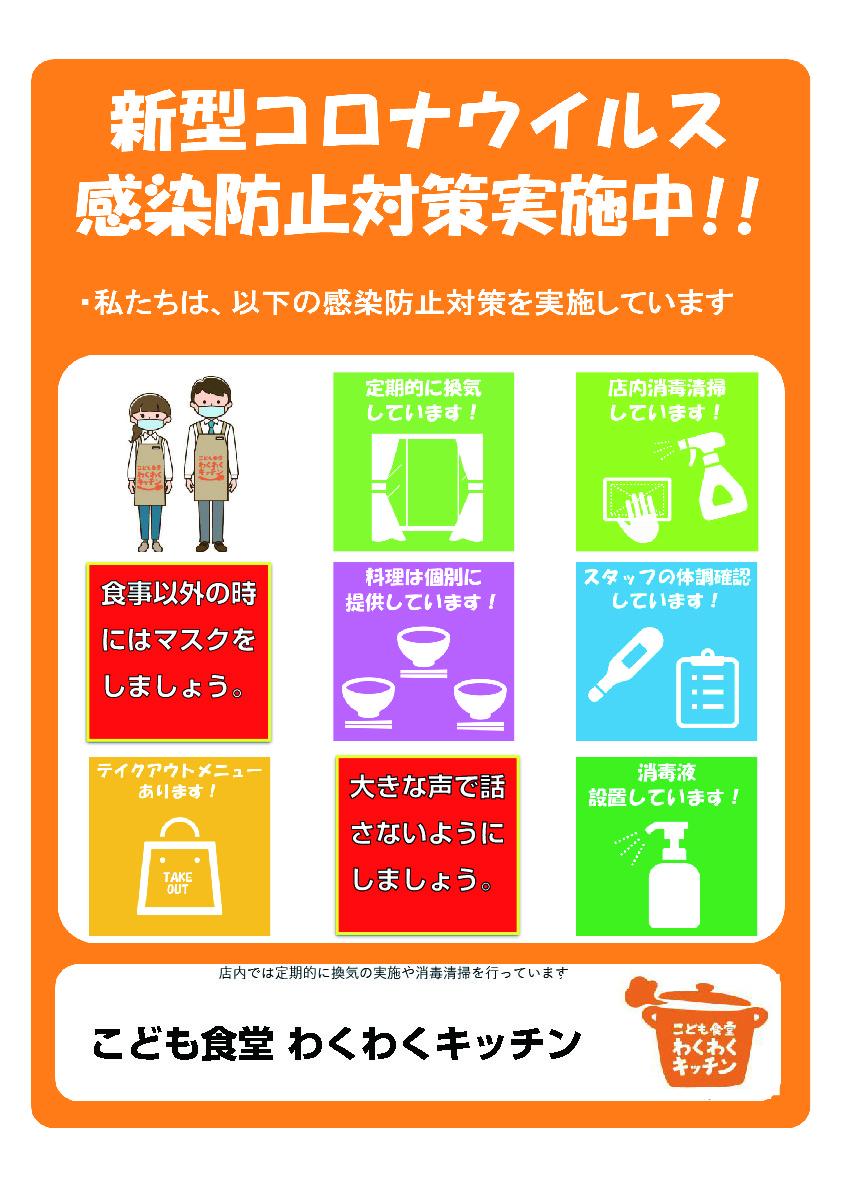 f:id:wakuwakukitchen:20210331222530j:plain
