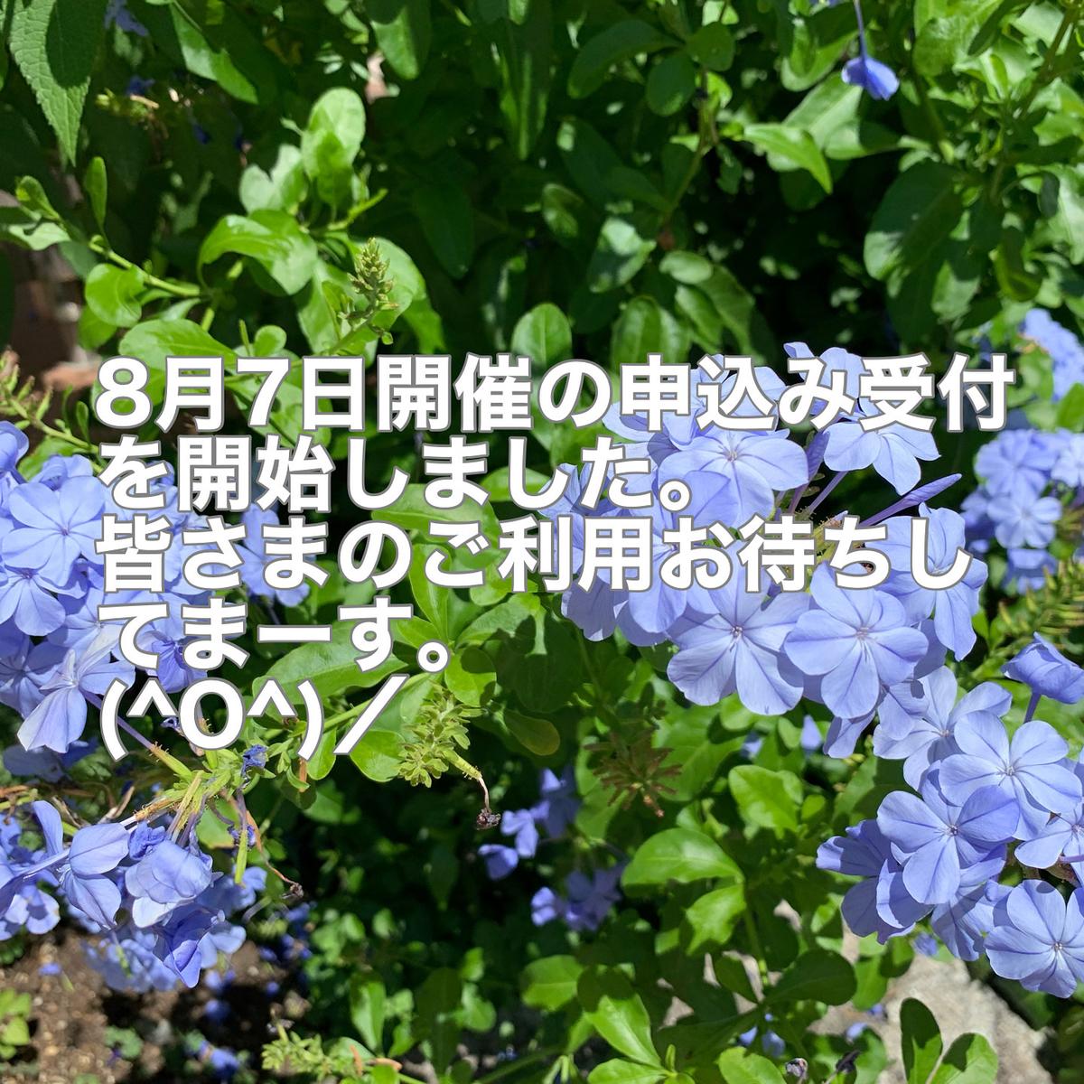 f:id:wakuwakukitchen:20210718150741j:plain