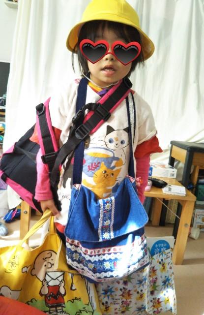 f:id:wakuwakumusicmomiji:20180528015209j:image