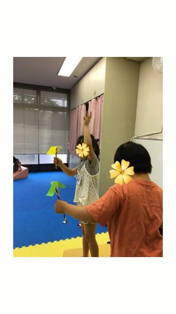 f:id:wakuwakumusicmomiji:20180612002838j:image