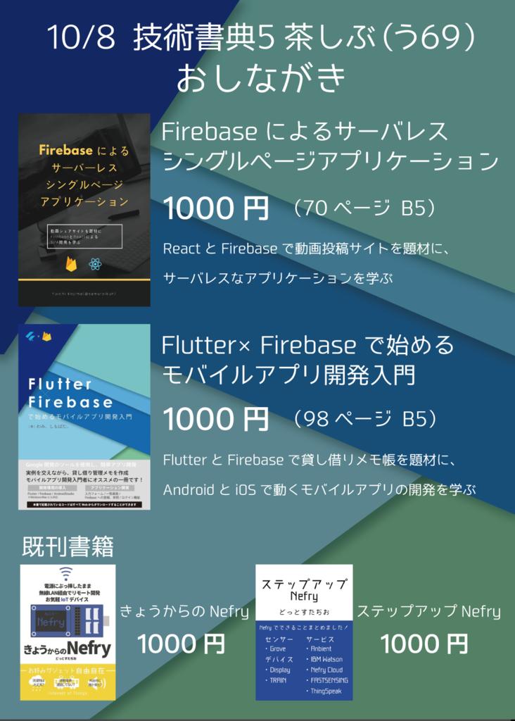 f:id:wakuwakuozisan:20181005014238p:plain
