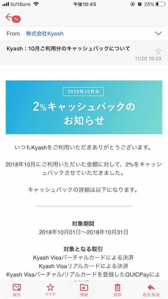 f:id:wakuwakusan_b:20181220230930p:image
