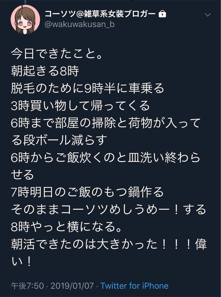 f:id:wakuwakusan_b:20190107225158j:image