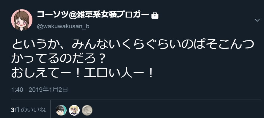 f:id:wakuwakusan_b:20190109225755j:plain