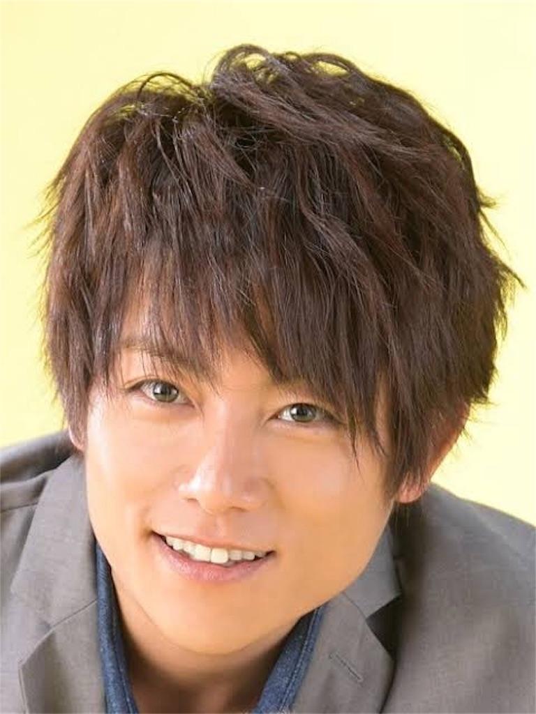 f:id:wakuwakusan_b:20190118211825j:image