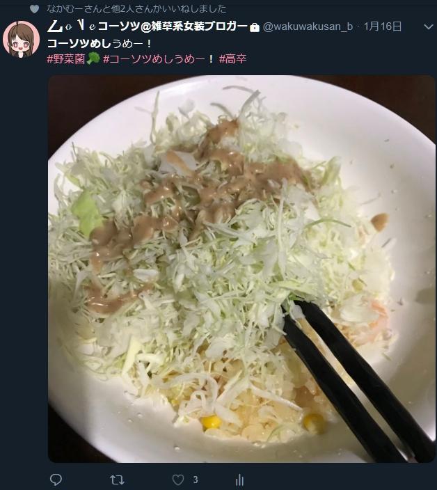 f:id:wakuwakusan_b:20190119213045j:plain