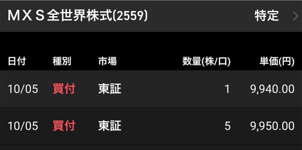 f:id:wakuwakusan_b:20201007001837j:plain
