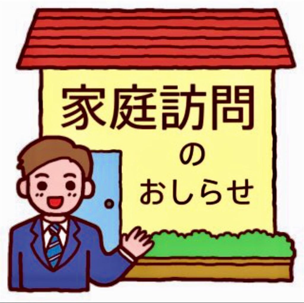 f:id:wakuwakuseikatsu:20170613163825j:image