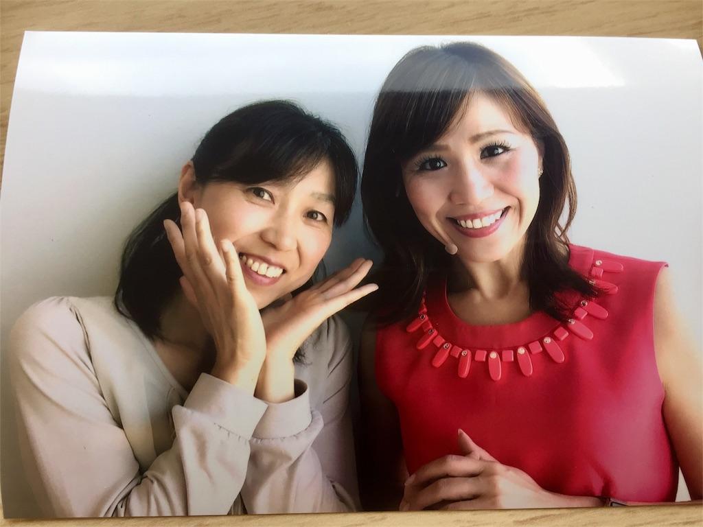 f:id:wakuwakuseikatsu:20170627131547j:image