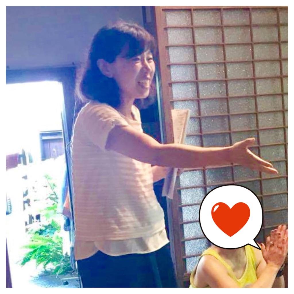 f:id:wakuwakuseikatsu:20170719102820j:image