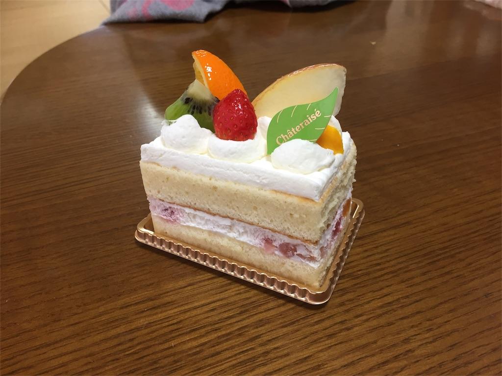 f:id:wakuwakuseikatsu:20171014203408j:image