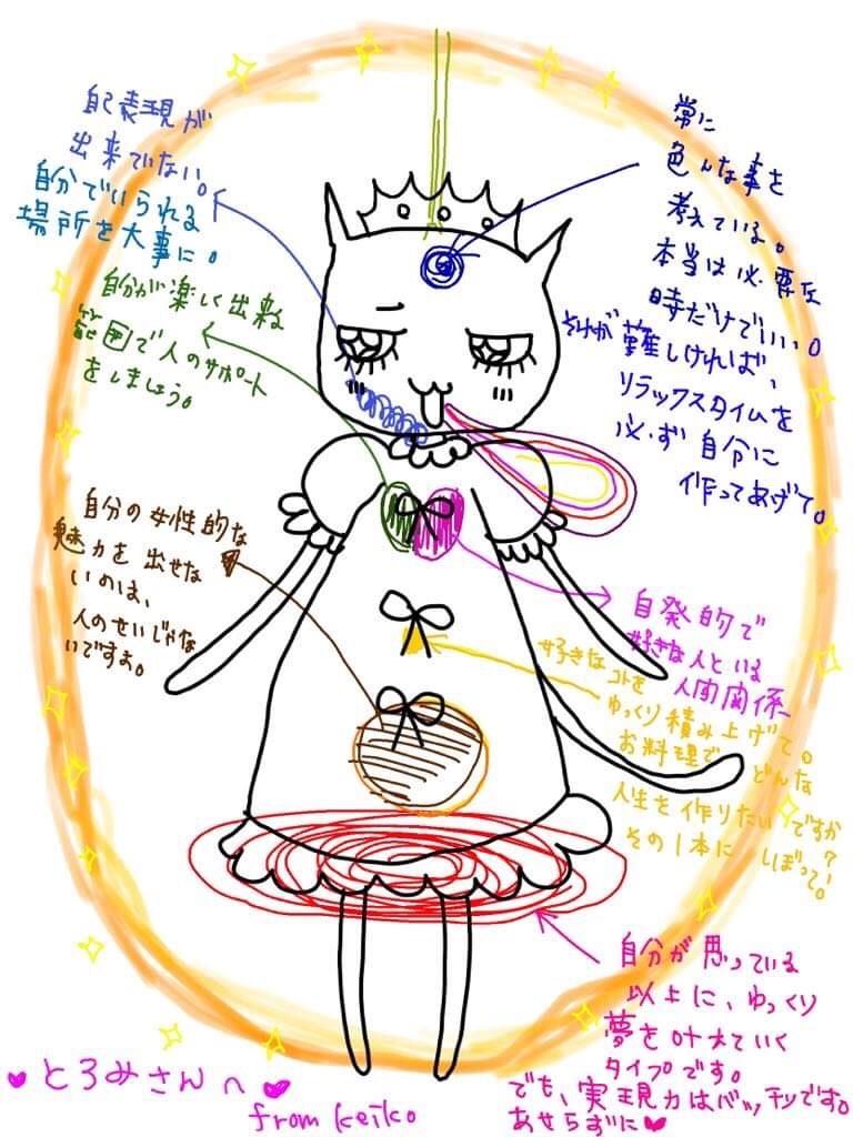 f:id:wakuwakuseikatsu:20190302173754j:image